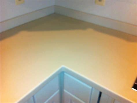 Corian Repair Countertop Repair And Refinish Gallery Fixit Countertop
