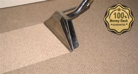 Upholstery Cleaning Sheffield by Domestic Carpet Cleaners Sheffield Commercial Carpet