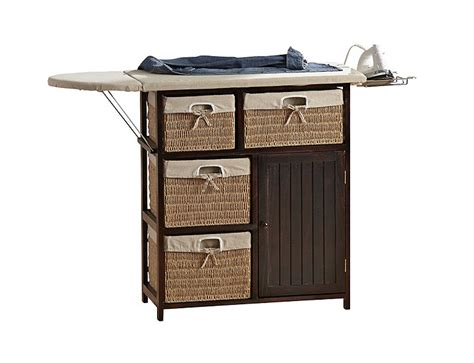 board storage cabinet iron board storage cabinet listitdallas