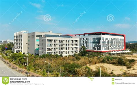 new home office new modern corporate office building exterior royalty free