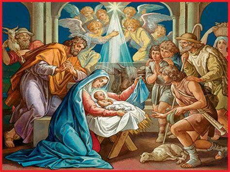 imagenes navidad de jesus el nacimiento de jesucristo related keywords el