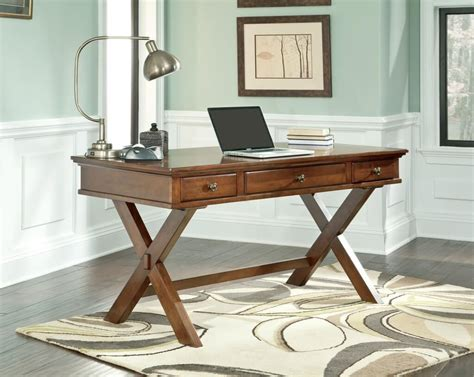 small solid wood desk great wood office desks with small solid wood home office