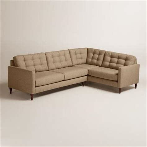 World Market Sleeper Sofa by Indigo Blue Nolee Folding Sofa Bed World Market