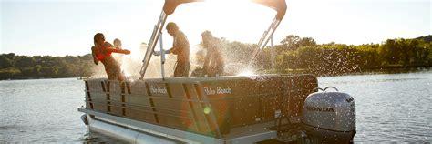 vantage boat financing home vantage recreational finance