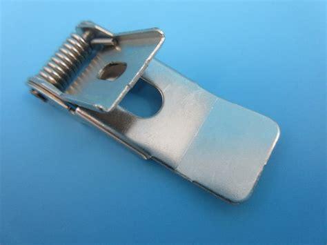 torsion spring clips for recessed lighting custom spring clip for recessed lighting downlight led