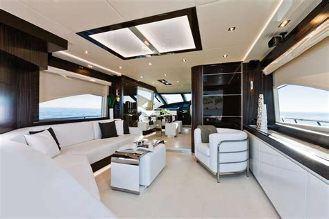 luxury yacht interiors download luxury yacht interior buybrinkhomes com