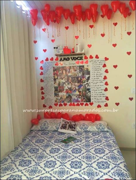 romantic bedroom decorating ideas trendyoutlook com 15 romantic bedroom ideas stylish tips for romantic