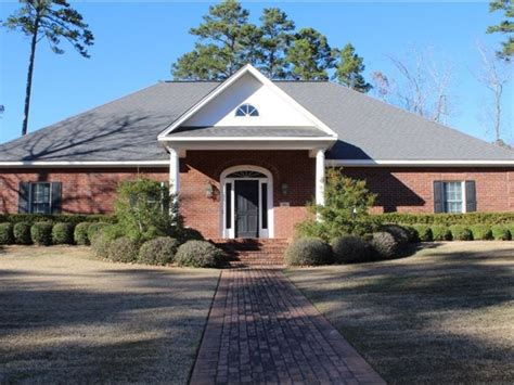 trenton place subdivision real estate homes for sale in