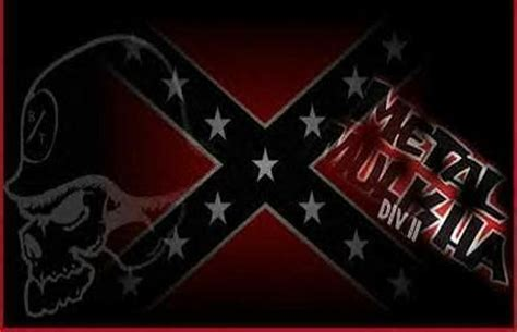 What Does Metal Mulisha Stand For by Flag Background Rebel Flags And Metal Mulisha On Pinterest