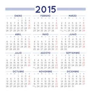 Calendario Marzo 2015 Calendario 2015 Para Imprimir Gratis Desfaziendo Entuertos