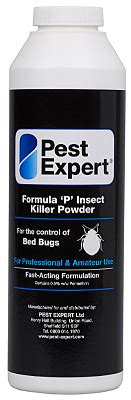 bed bug eggs nymphs and adults rentokil pest expert formula p bed bug powder