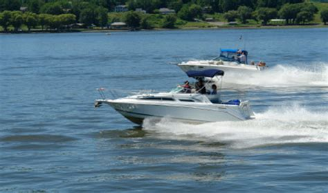 boating accident pennsylvania boating accident lawsuit personal injury attorney