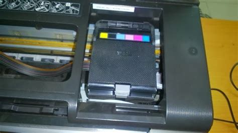 t60 reset key instruction reset printer epson t60 and epson t50 counter