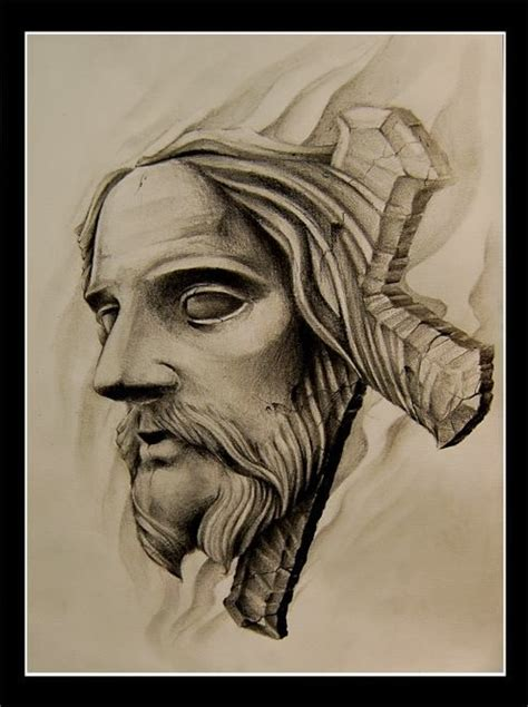 jesus gonzalez tattoo 1000 images about religioso on pinterest tattoo