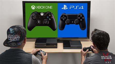 amazon prime day 2017 us best ps4 xbox one and game dueling ps4 and xbox one bundles are incredibly cheap on