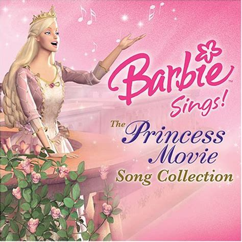 barbie girl themes download im a barbie girl song free download