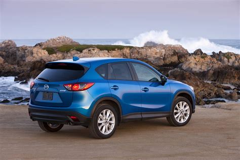 mazda x5 mazda cx 5 2013 hottest car wallpapers bestgarage