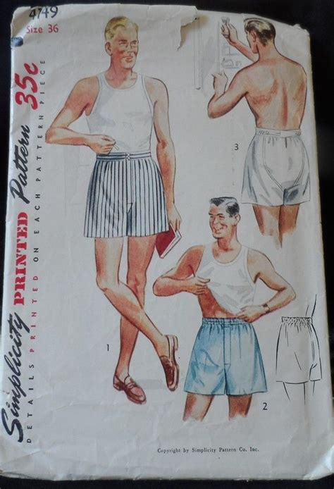 drop front schuh boxen 25 besten boxer shorts patterns diy bilder