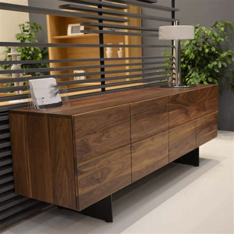 Sideboards Inspiring Sideboard Buffet Furniture China Buffet Table Ls Contemporary
