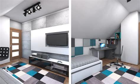 petit meuble tv pour chambre chambre enfant plus de 50 id 233 es cool pour un petit espace