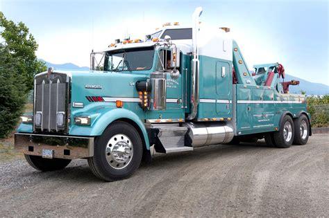 cost of kenworth kenworth w900 truck cost autos post