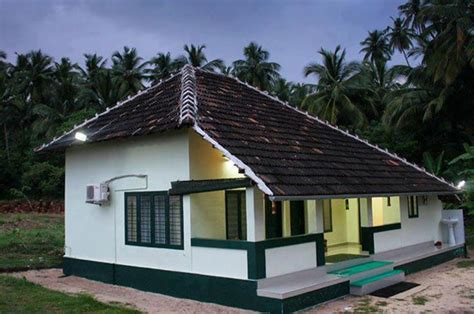 Top Home Design Top 100 Best Indian House Designs Model Photos Eface In