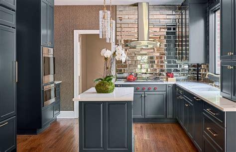 daring interior design trends youll