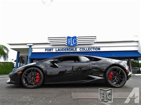 Cost Of Lamborghini Huracan by Best 25 Huracan Price Ideas On Pinterest Lambo Huracan
