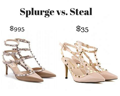 studs and stilettos second chance series book 2 books trendy wednesday link up 33 splurge vs