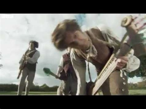 best song about revolution 17 best ideas about industrial revolution on