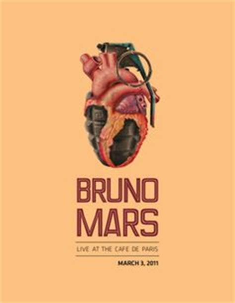 bruno mars saturday night mp3 download 1000 images about bruno mars on pinterest bruno mars