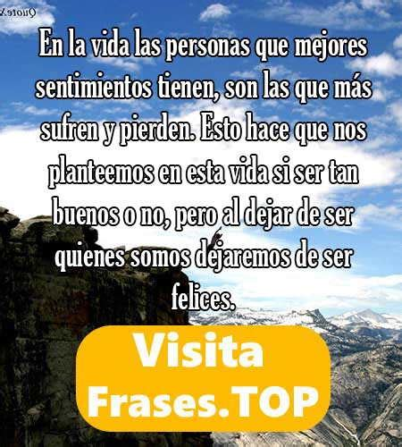 imagenes realistas frases https frases top frases realistas las mejores frases