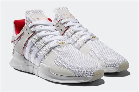 new year eqt adv adidas originals is releasing 4 new year