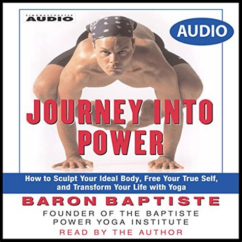 how to transform your a blissful journey books le pdf gratuit et libre journey into power how to sculpt