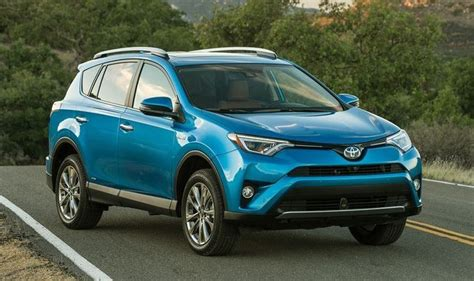 Superior All Wheel Drive Sports Cars Under 30000 #13: 2017-Toyota-RAV4-Hybrid-759x450.jpg