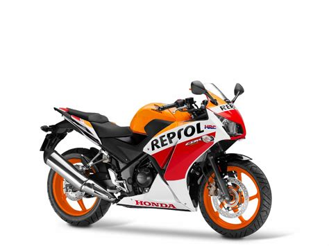 honda cbr 1 2016 honda cbr300r abs review specs pictures