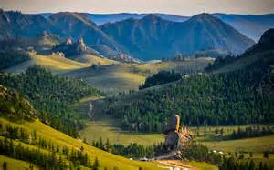 From Which Country Mongolia 9 Nights From 9 055 Travel Leisure Journeys