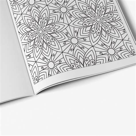 anti stress colouring book review anti stress coloring book easter edition vol 1