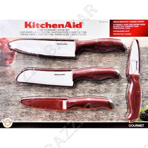 kitchenaid 174 8 inch chef knife bed bath beyond kitchen aid knives 28 images kitchen aid santoku knife