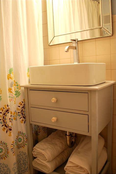 diy bathroom sink cabinet best 25 bathroom sink cabinets ideas on ikea