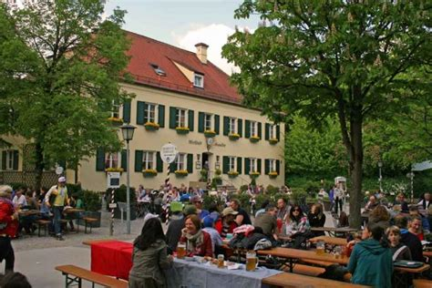 Englischer Garten München Biergarten Chinesischer Turm by Aumeister Biergarten Restaurant Englischer Garten M 252 Nchen