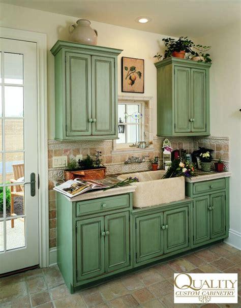 quaker maid kitchen cabinets quaker maid kitchen cabinets wow blog