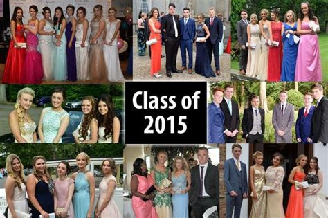 whats in prom 2015 whats in prom 2015 conyers school prom pictures and