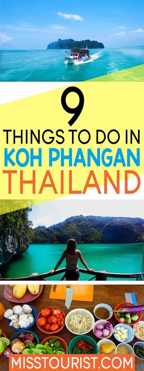 best hotels koh phangan best 25 moon ideas on moon
