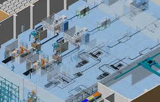 Free Factory Floor Layout Design Software For 3d Factory Design And 2d Layout Mpds4