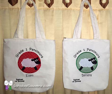 Tas Souvenir Promosi Usaha Toko 13 tips usaha tas kain blacu toko bahan maju