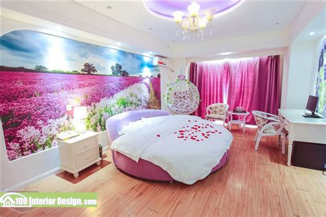 interior design of bedroom for couples modern bedroom designs for couples
