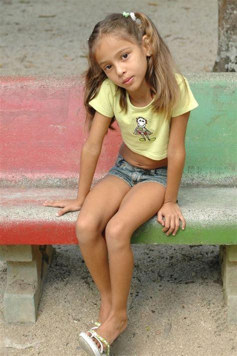 B9 Eu icdn ru Pics nn Sexy Girl And Car Photos