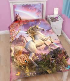 Toddler Beds Target Unicorn Bedding Totally Kids Totally Bedrooms Kids