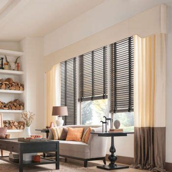 costco window coverings window treatments custom windows and products on